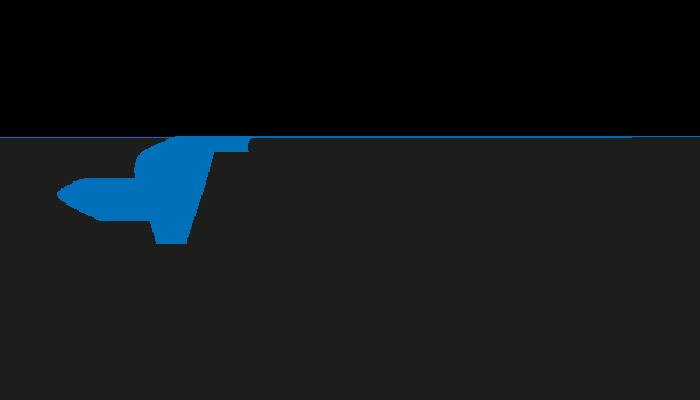 Positionering Waal
