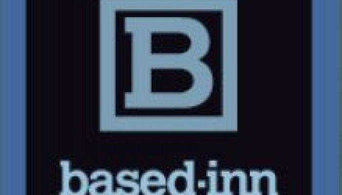 Based-inn: nieuwe formule bedrijvenhotel