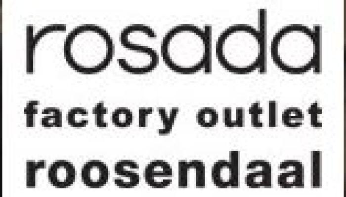 Buro voor de Boeg: Rosada Outlet