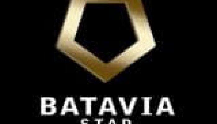 Batavia Stad heeft de zomer in de bol