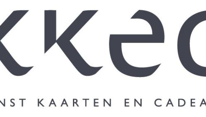 Nieuwe naam: KKEC