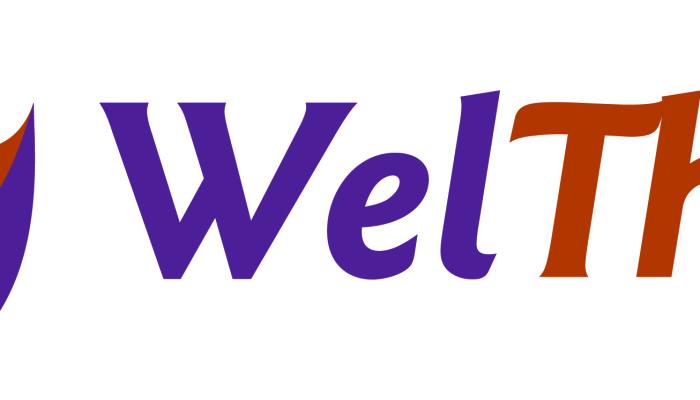 Nieuwe naam: Welthuis