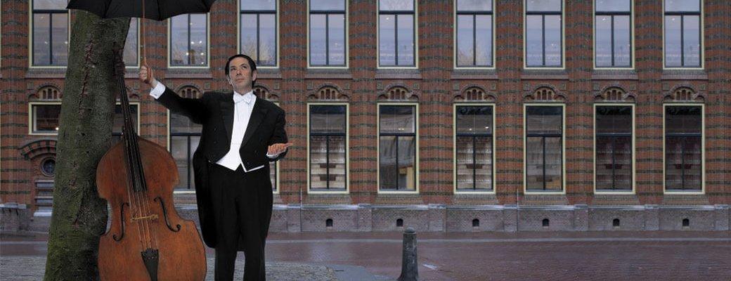 Het Gelders Orkest 2011/2012
