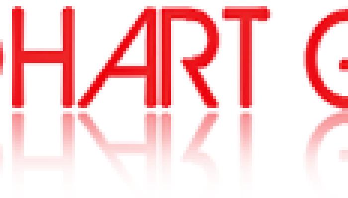 Roodhart Group: Buro voor de Boeg