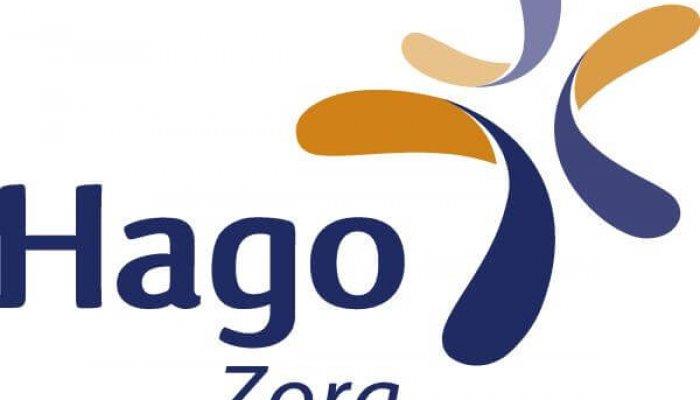 Hago Zorg kiest voor Buro voor de Boeg
