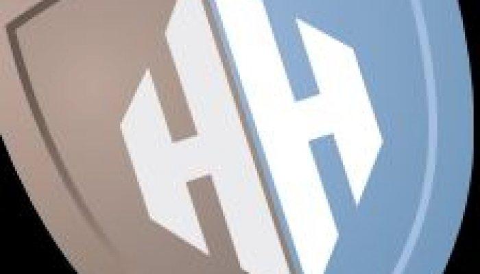 Hoogh Havezathe verhuurt snel