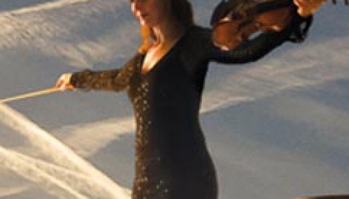 Het Gelders orkest 2012/2013