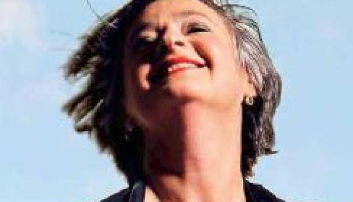 Magazine Het Gelders Orkest krijgt complimenten