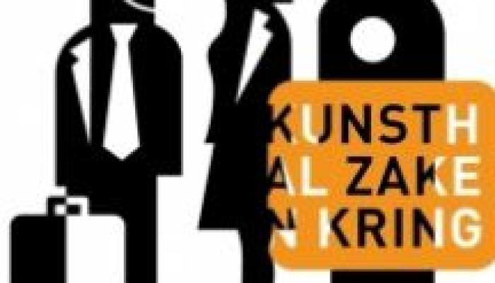 Een zakelijke impuls voor de Kunsthal.