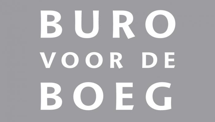 Buro voor de Boeg 5 jaar