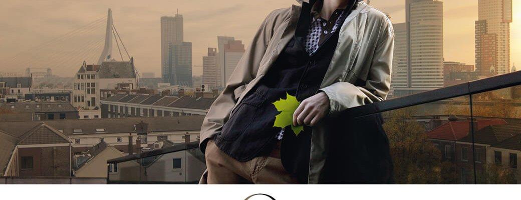 Campagnebeelden Westerlaantoren