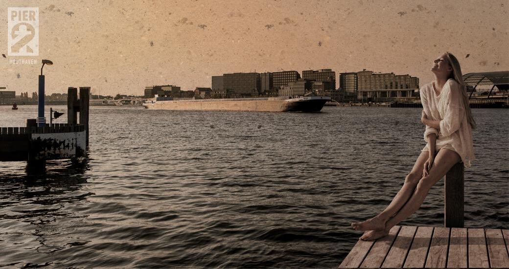 Pier-2-Hourhavens_slider1