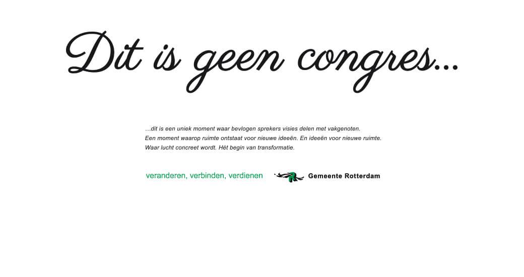 Transformatiecongres Rotterdam_slider2