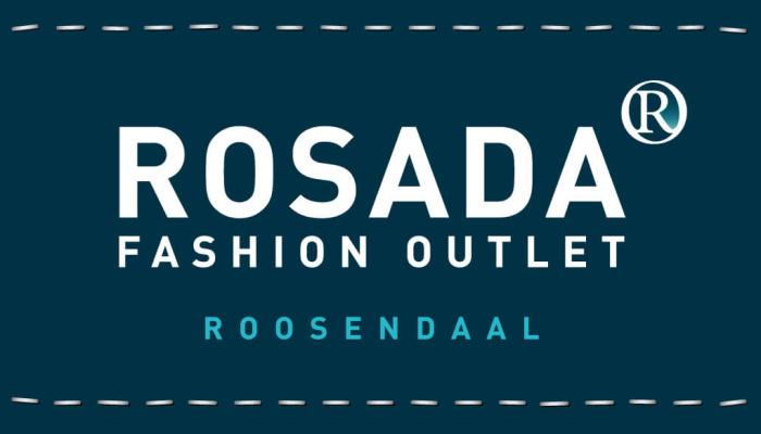 Nieuw logo Rosada
