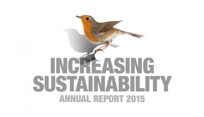 Duurzaam Amvest: een verslag van Buro voor de Boeg