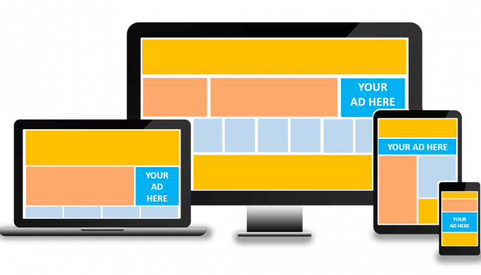 Display advertising tegen zeer lage kosten!