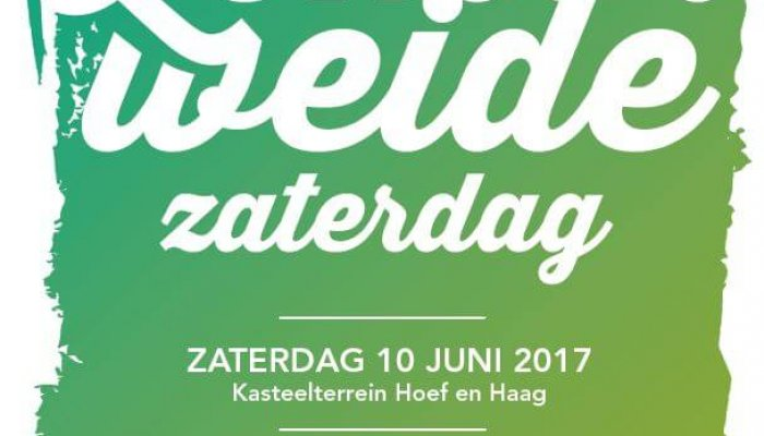 Hoef en Haag placemaking