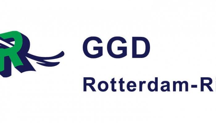 Een gezonde visie op GGD Rotterdam Rijnmond