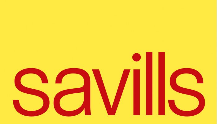 Presentaties Savills Amsterdam