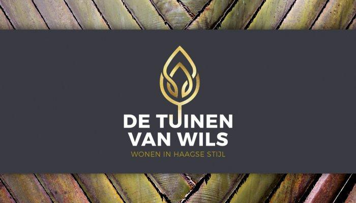 Janssen de Jong – Voor elk wat Wils