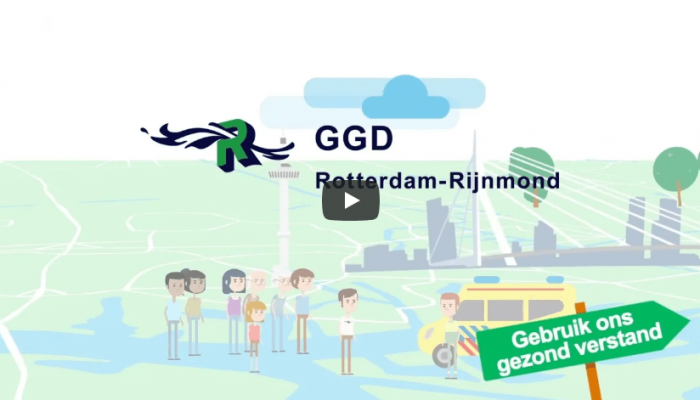GGD_website_thumbnail