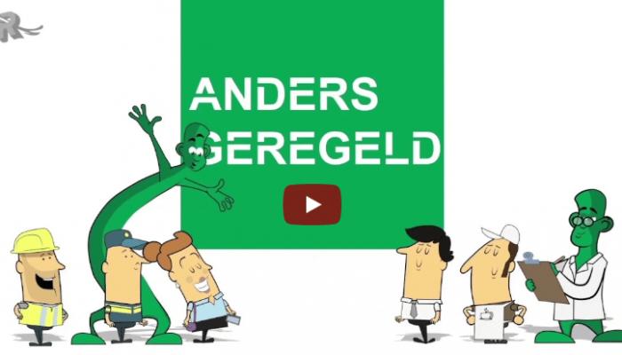 Gemeente_Rotterdam_anders_geregeld_Website_thumbnail