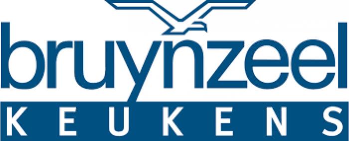 Bruynzeel Keukens kiest Buro voor de Boeg