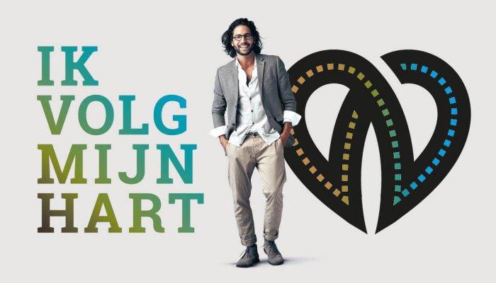 Nieuw hart voor Nijmegen: Buro voor de Boeg