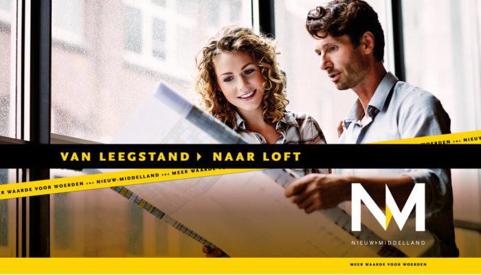 campagnebeelden Nieuw middelland