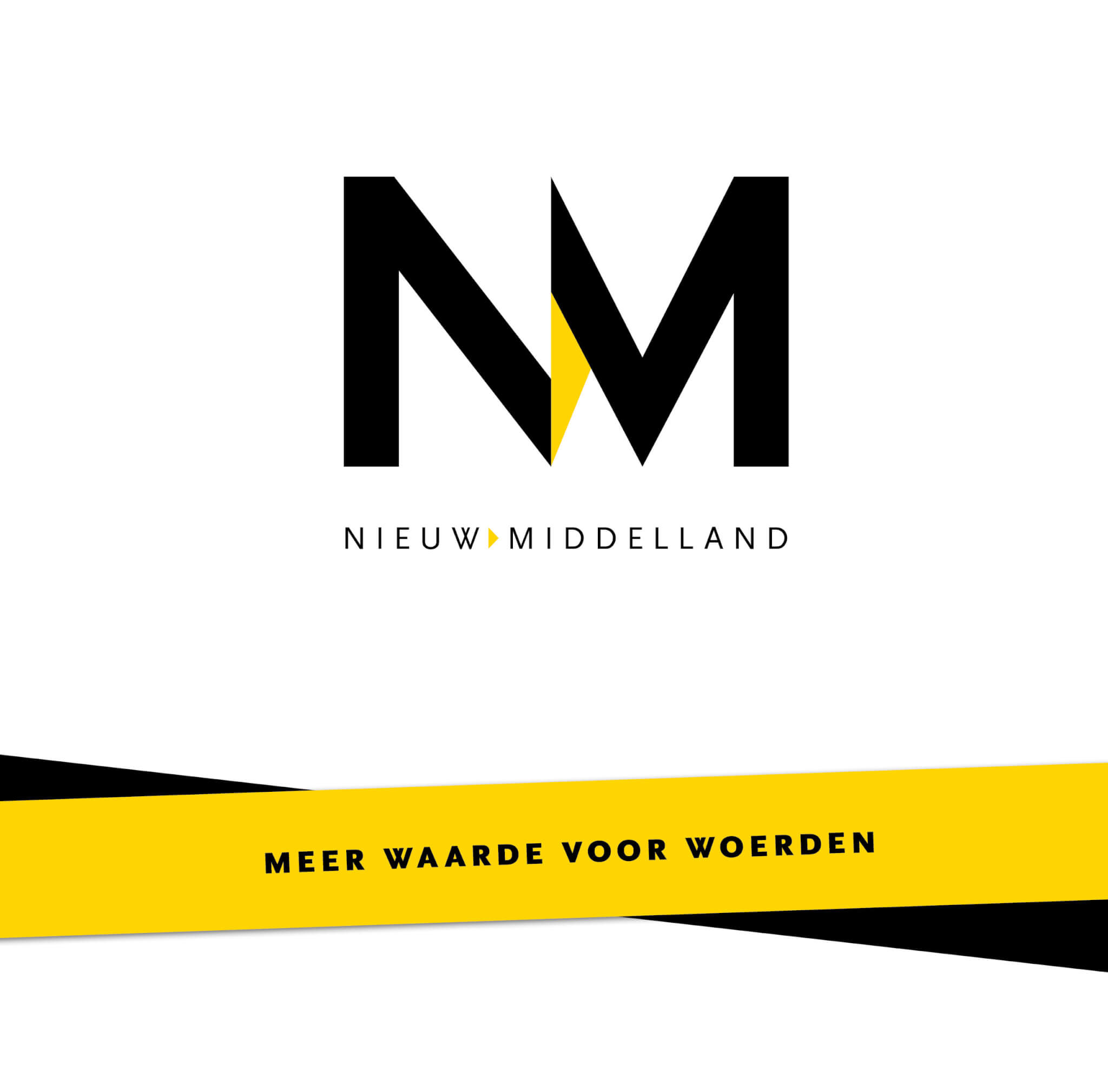 logo+slogan