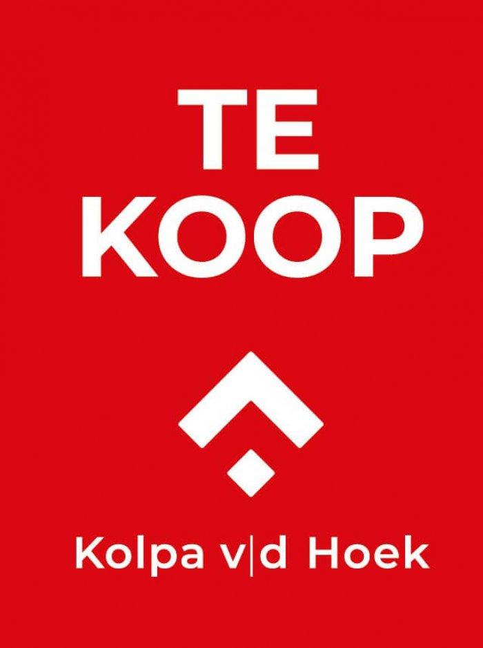 Pitch: Kolpa van der Hoek kiest voor Buro voor de Boeg