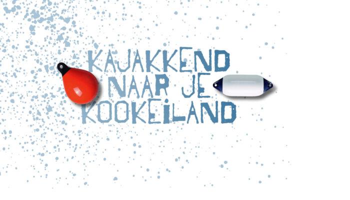 Een nieuwe haven voor Delft?