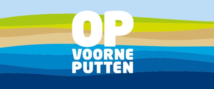 Wonen op Voorne Putten: Yes we can!